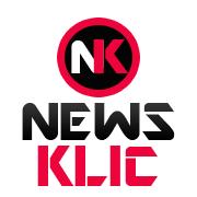 News Klic