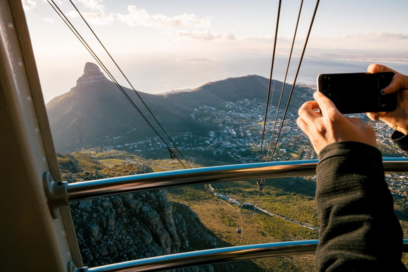 the-Table-Mountain-Cableway
